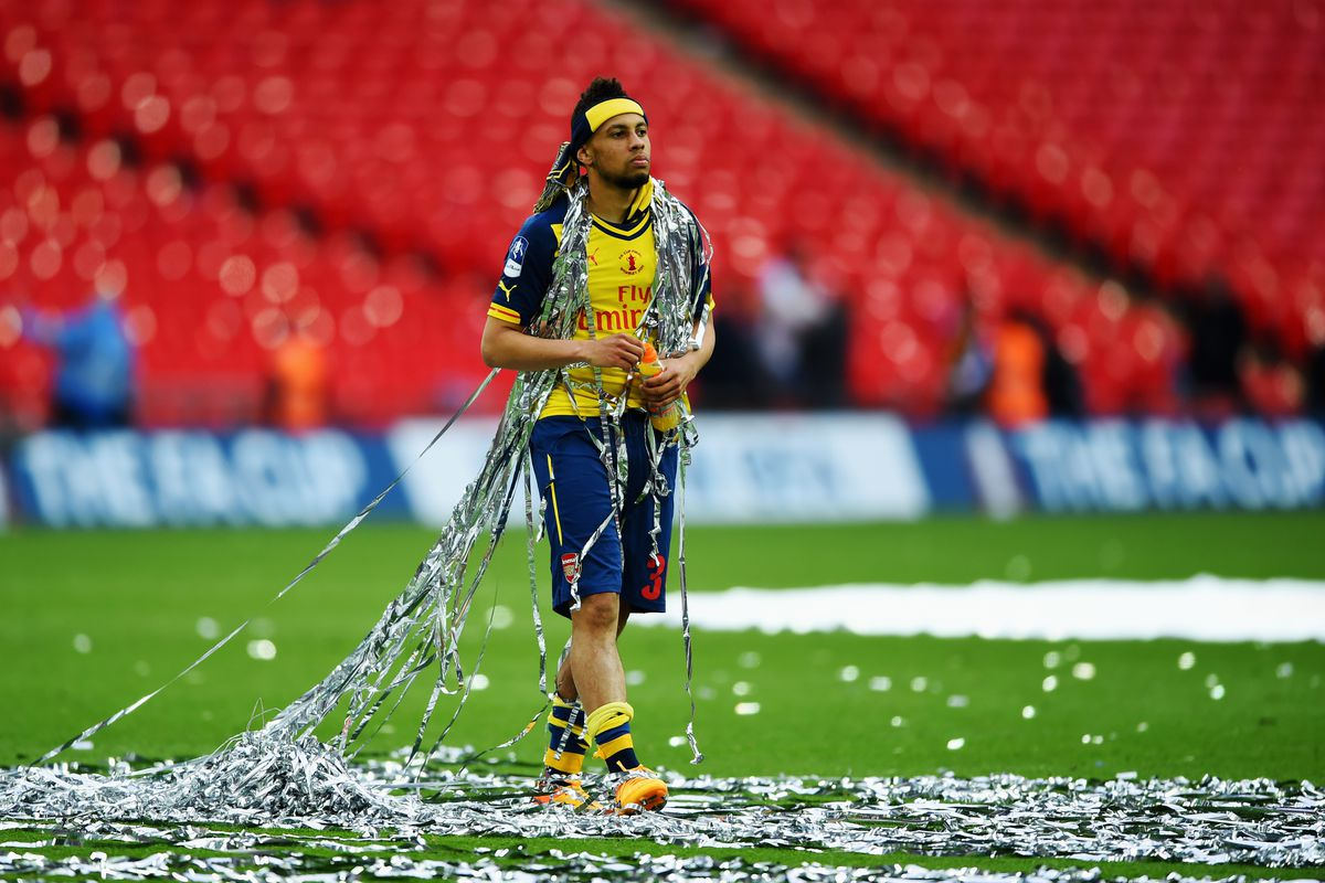 Looking disappointed, Coq walks away from the Islington Town Players' open auditions for Rapunzel, unsuccessful