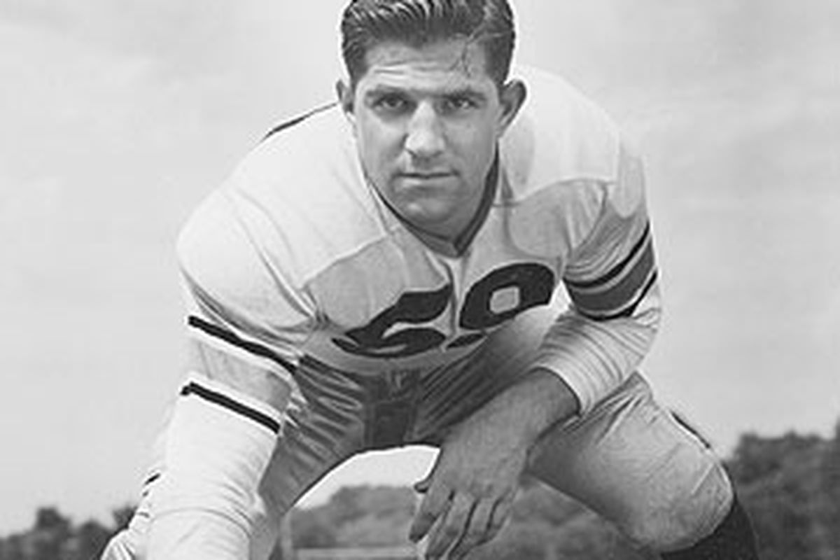 War Hero, All-American.