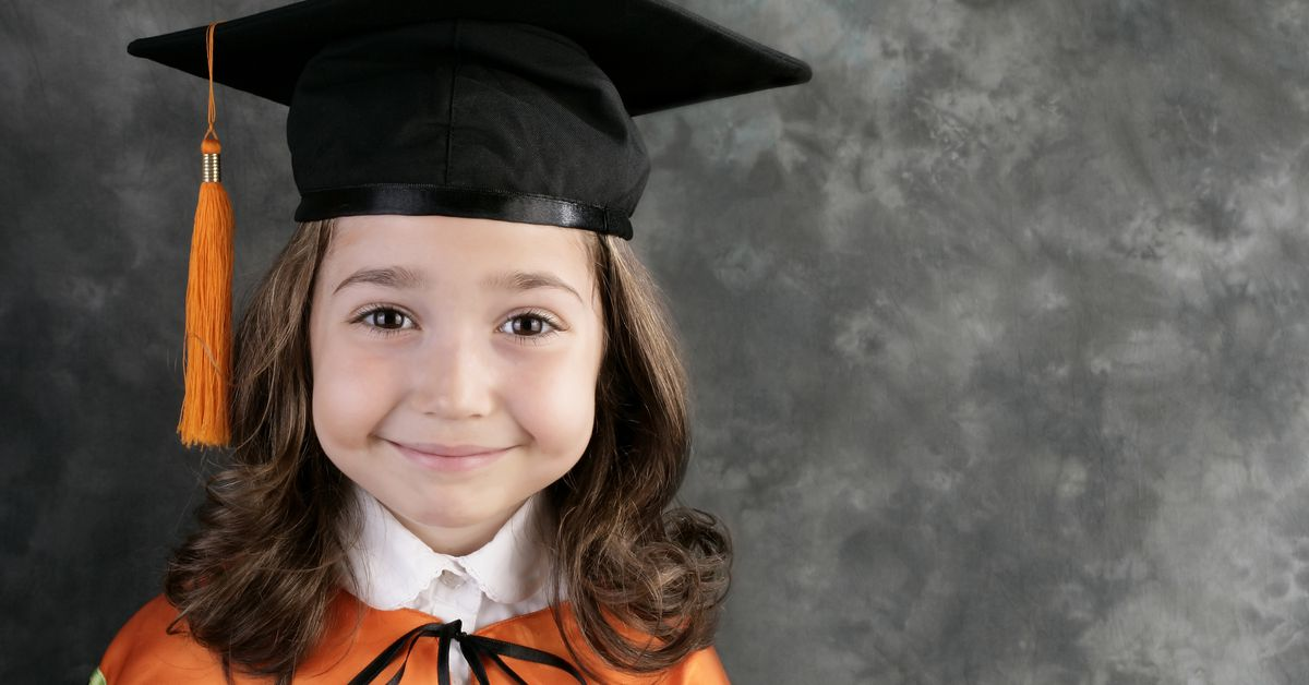 School picture day is stressful and expensive. Why do we do it?