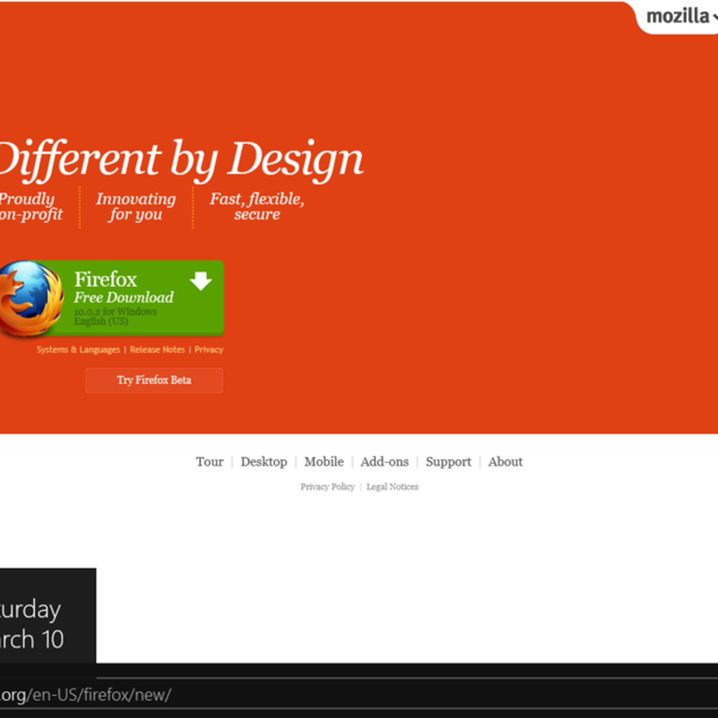 Microsoft to let Windows 8 web browsers play nice with Metro