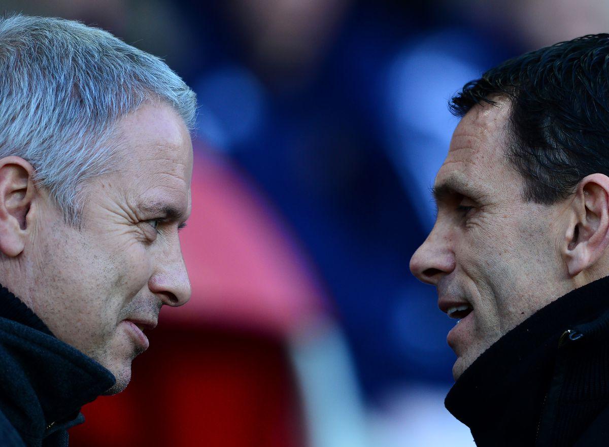 Sunderland v Fulham - FA Cup Fourth Round
