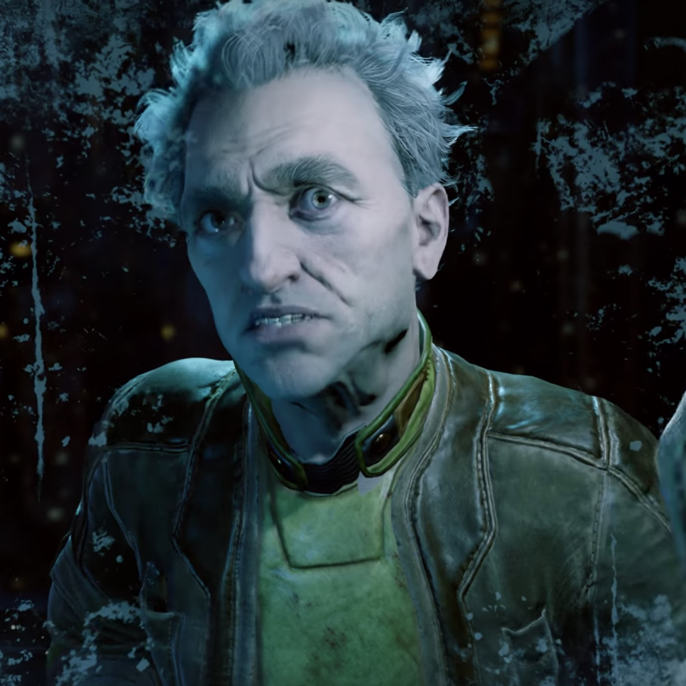 Obsidian's The Outer Worlds looks like sci-fi Fallout - The Verge