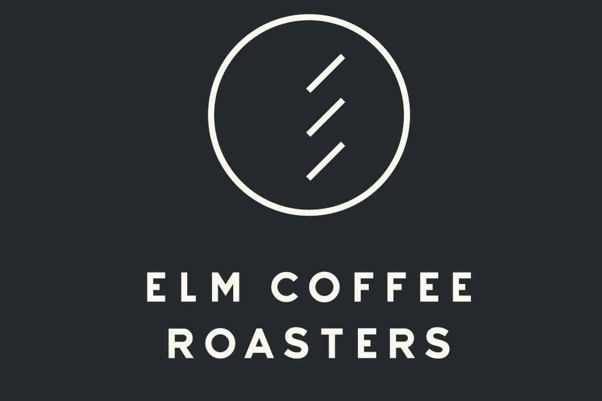 Atlanta Coffee Roasters Facebook