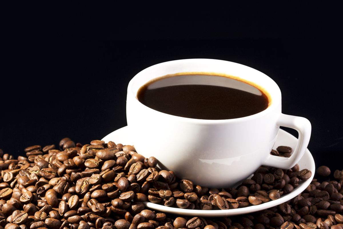 The Chicago Coffee Index What A Cup Costs By Neighborhood