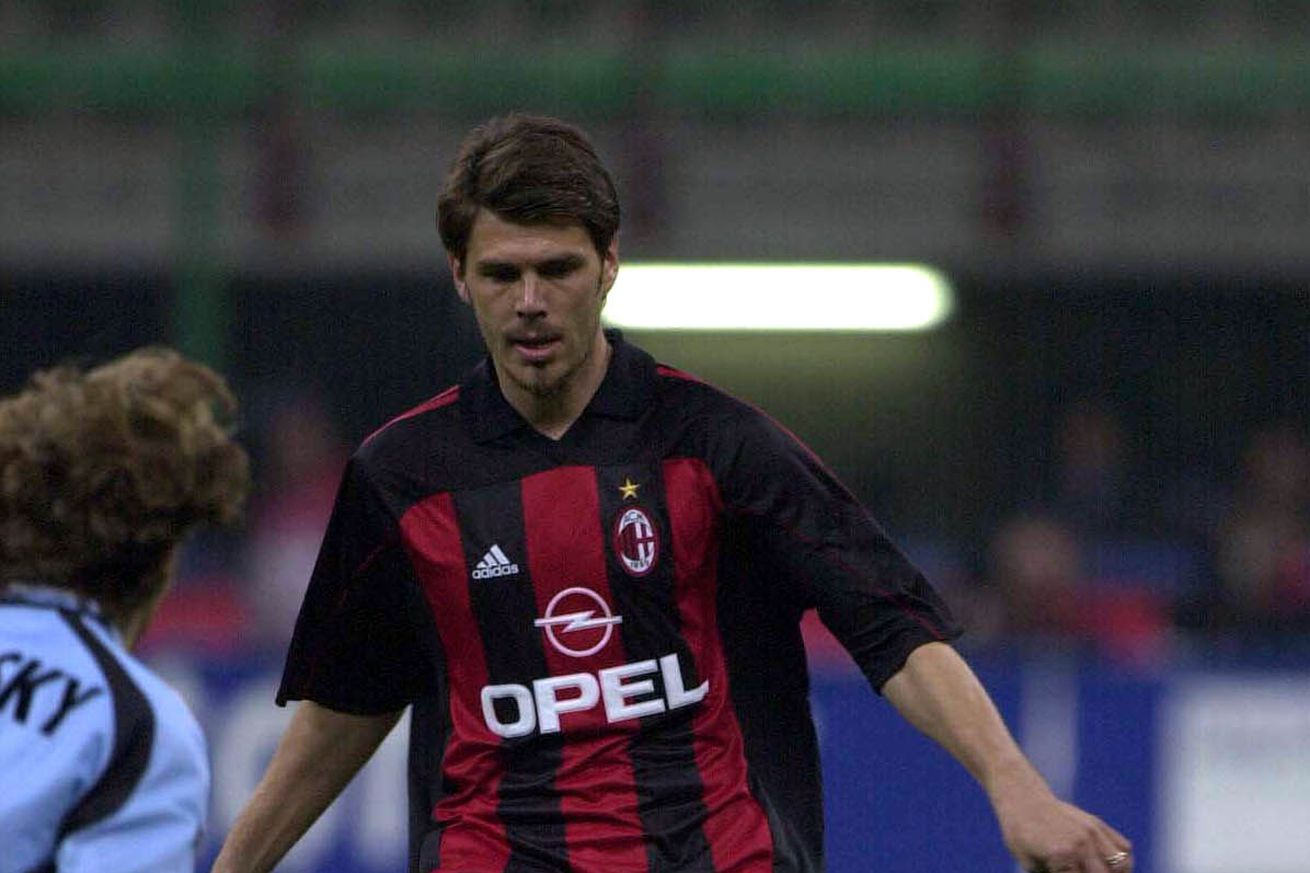 Rossoneri Round-up for 9 October: Boban: Milan can return to greatness but ?need a lot of work?