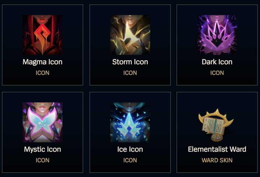 Elementalist Lux is out: price, how it works and how it
