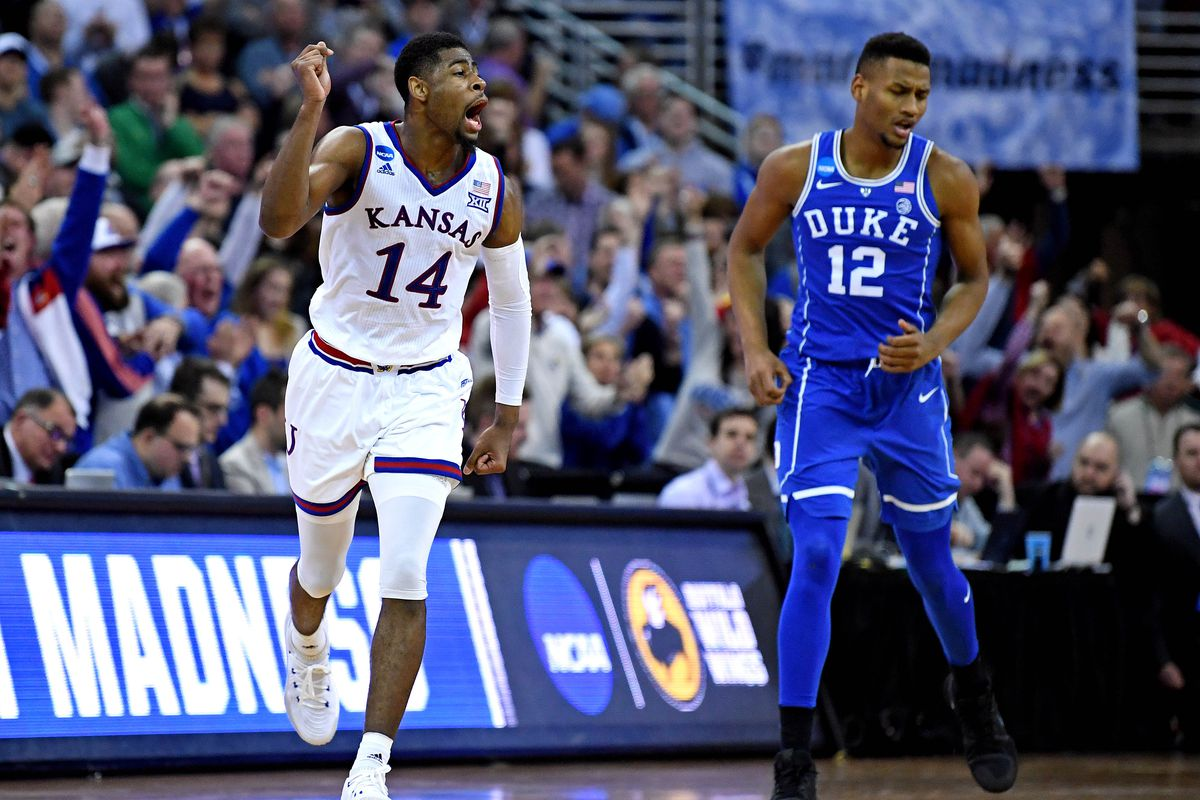 Villanova Basketball: 5 reasons why Wildcats should defeat Jayhawks in Final Four