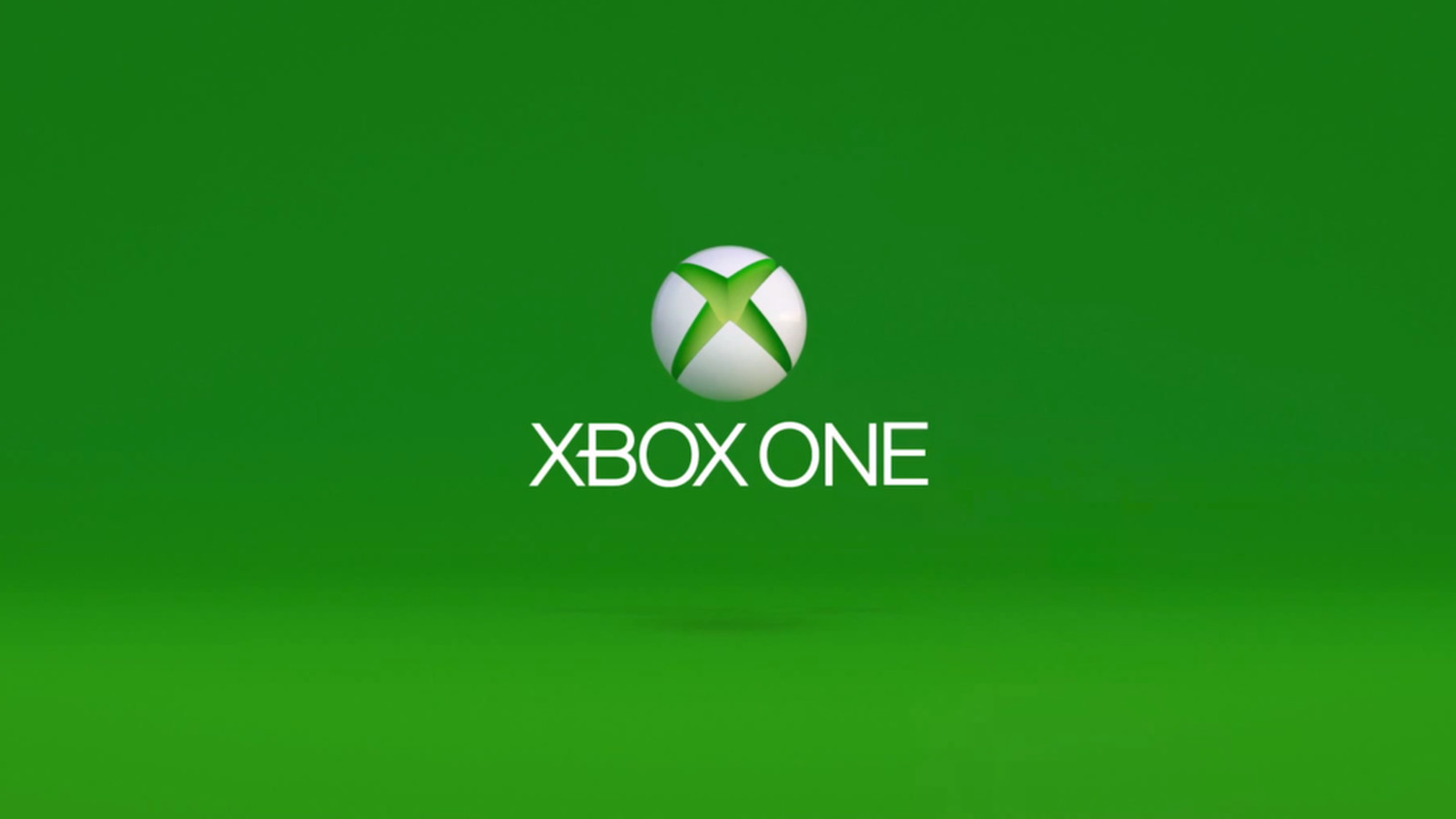 Xbox One Wallpapers: Microsoft Explains The Design Of The Xbox One