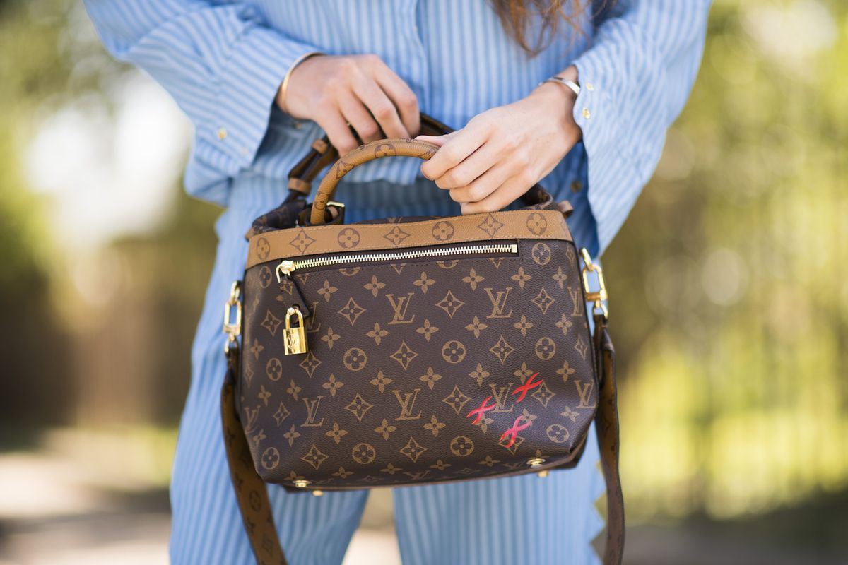 b24a95c3b The Best Designer Bags to Buy Now and Sell Later - Racked