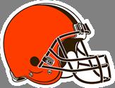 Browns Logo 2015