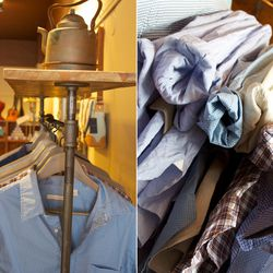 Image courtesy of Caramelo Clothing Co.