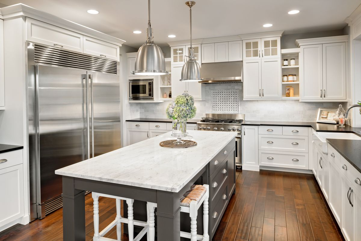 Kitchen Remodeling Planning Cost Ideas This Old House
