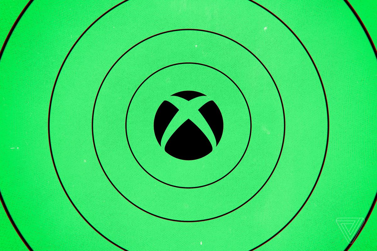 Microsoft now allows Xbox players to pick any gamertag they want