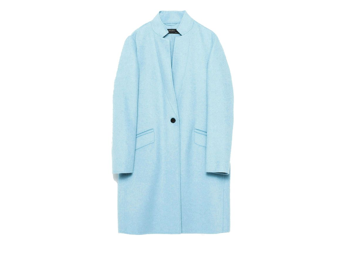1913759c Ten of the Best Wool Coats to Buy Now - Racked