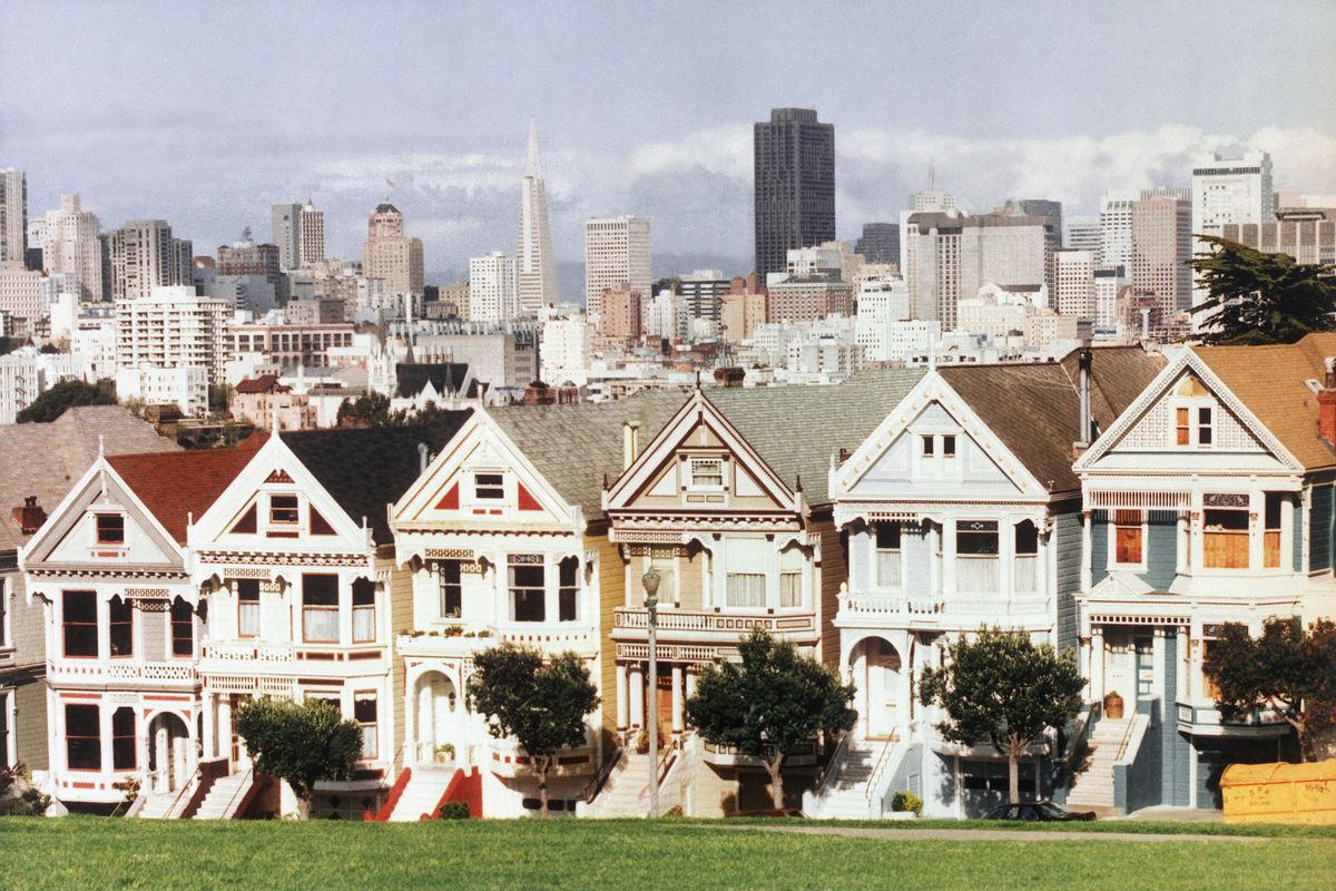 Zillow launches property management tools - Curbed