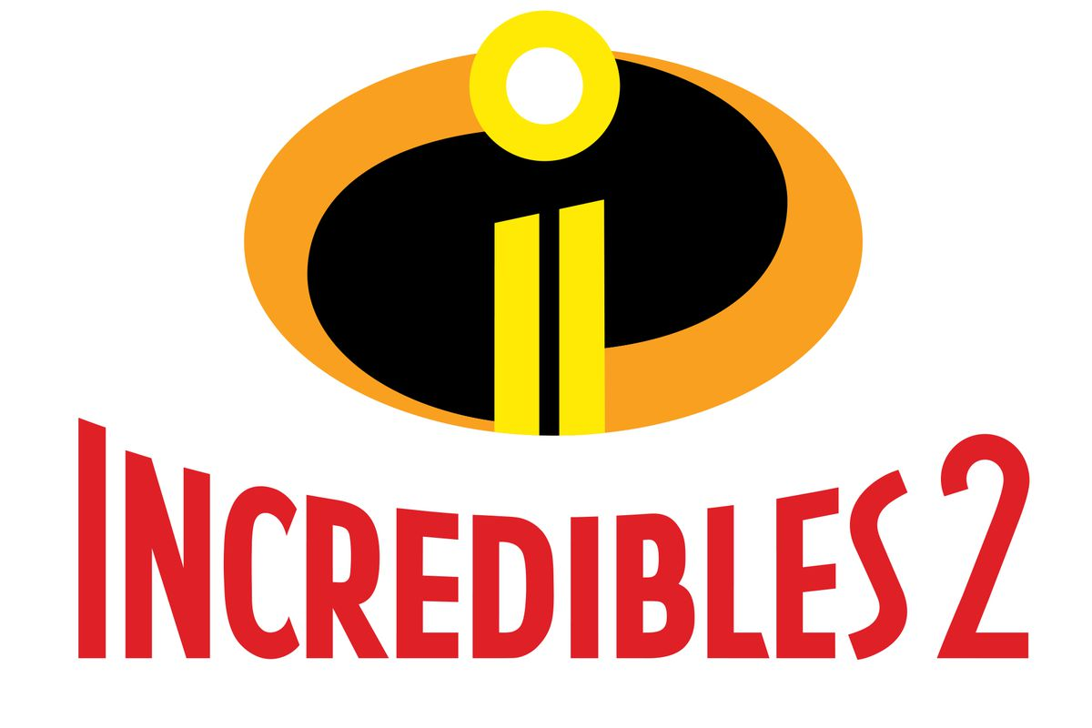 The Incredibles 2 Toy Story 4 And Planes What We Learned From