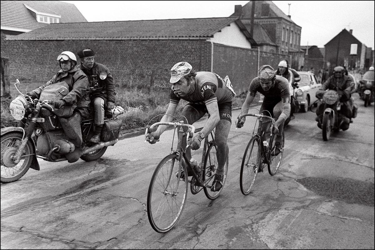 1976 Paris–Roubaix