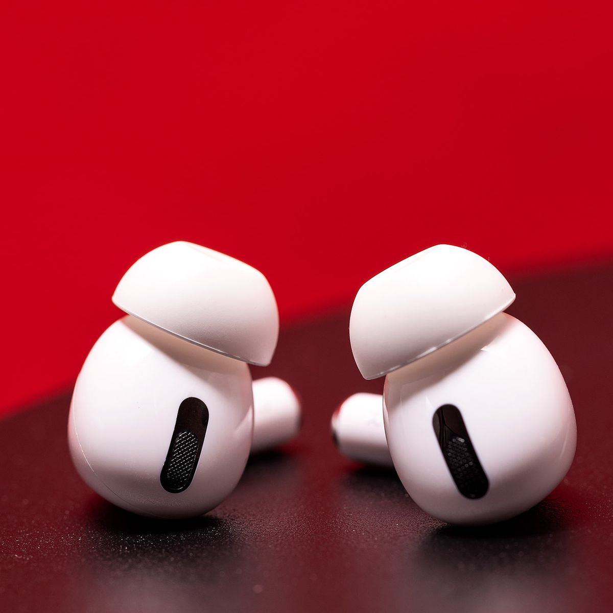 Black Friday Wireless Earbuds Deals The Verge
