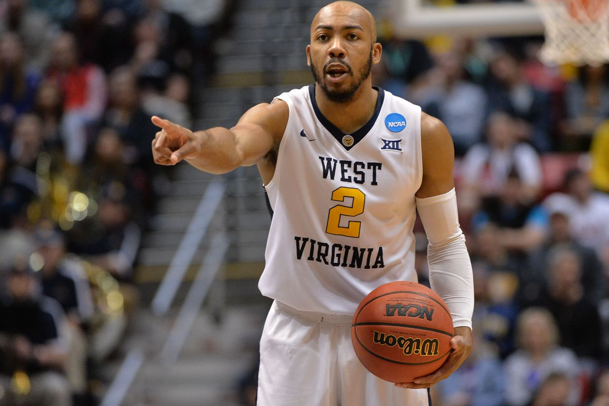 7fd41fc07 Memphis Grizzlies Ink Jevon Carter to Multi-Year Deal - The Smoking Musket