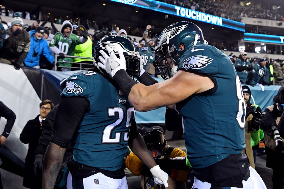 eagles news bud light runs a special philly philly ad bleeding
