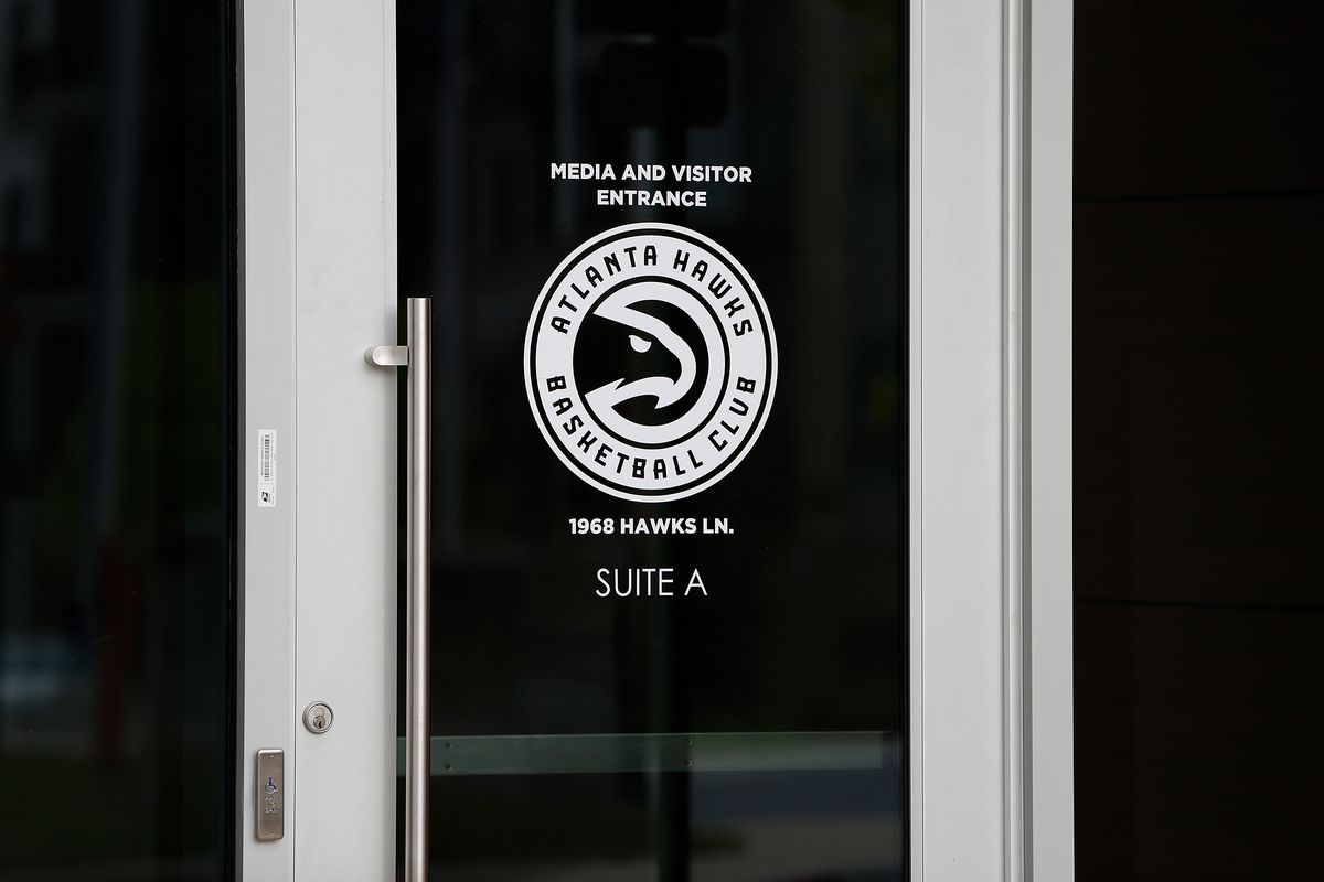 NBA Announces Possible Re-Opening Of Team Practice Facilities Starting May