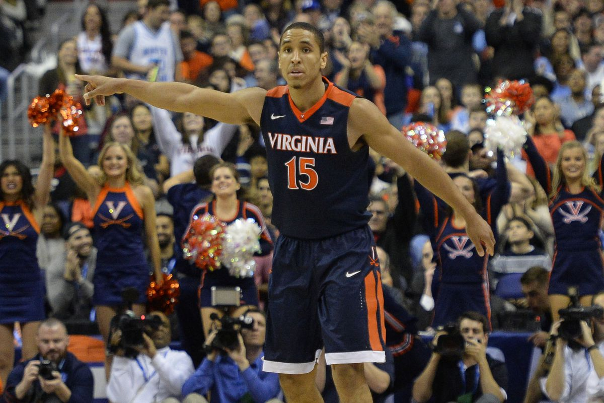 Espn Expert 2016 Ncaa Tournament Picks Out Msu The Favorite Virginia Bizarrely Undervalued Streaking The Lawn