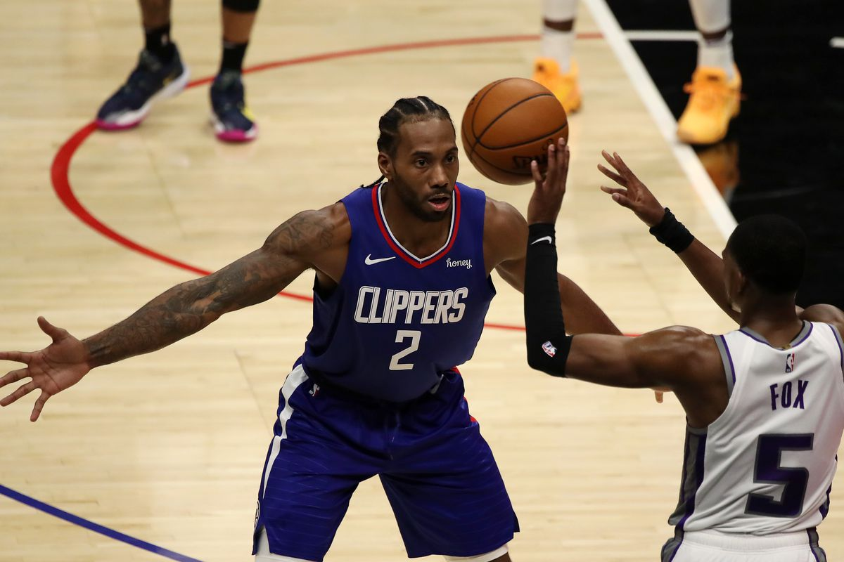Wizards vs pacers game one betting preview sport betting analysis
