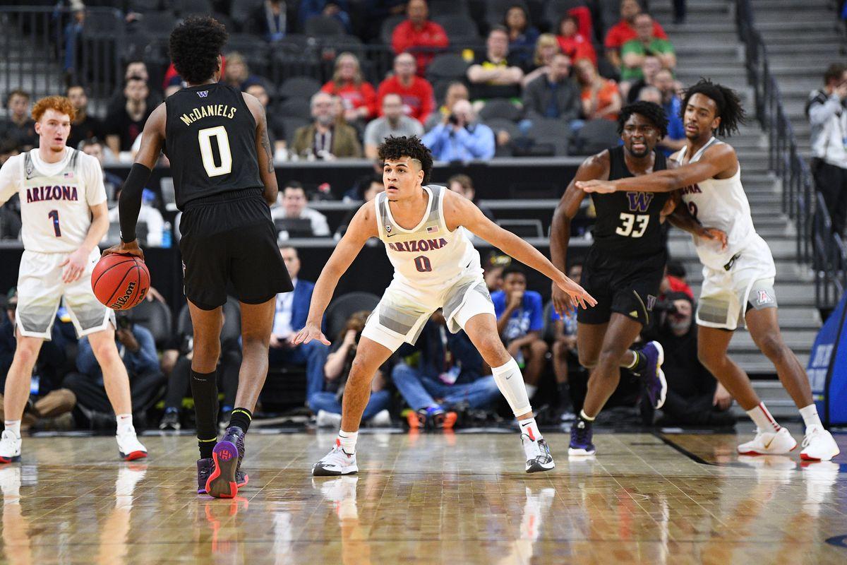 arizona-wildcats-college-basketball-nico-mannion-josh-green-zeke-nnaji-miller-rankings-ncaa-freshmen