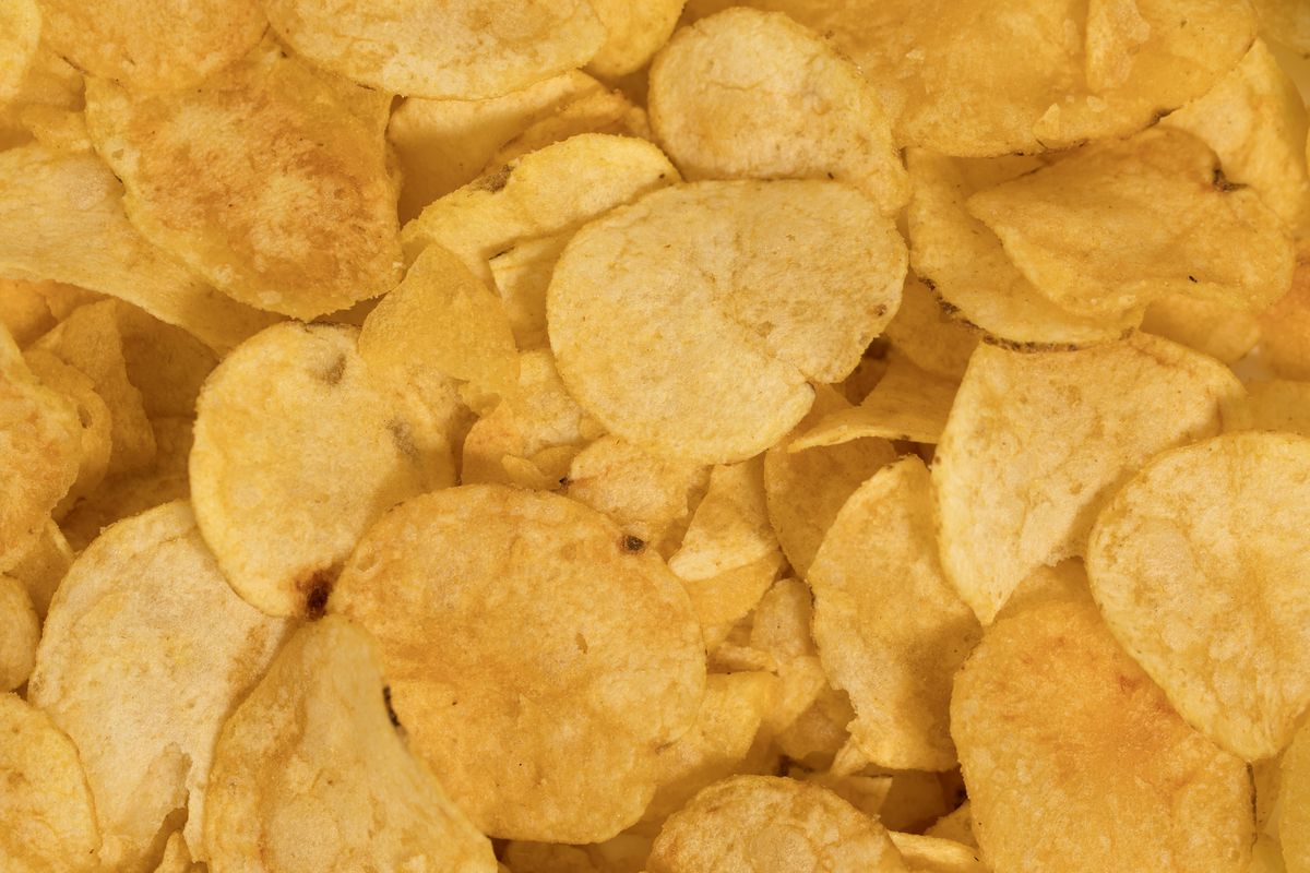Study Links Ultra Processed Foods To Cancer