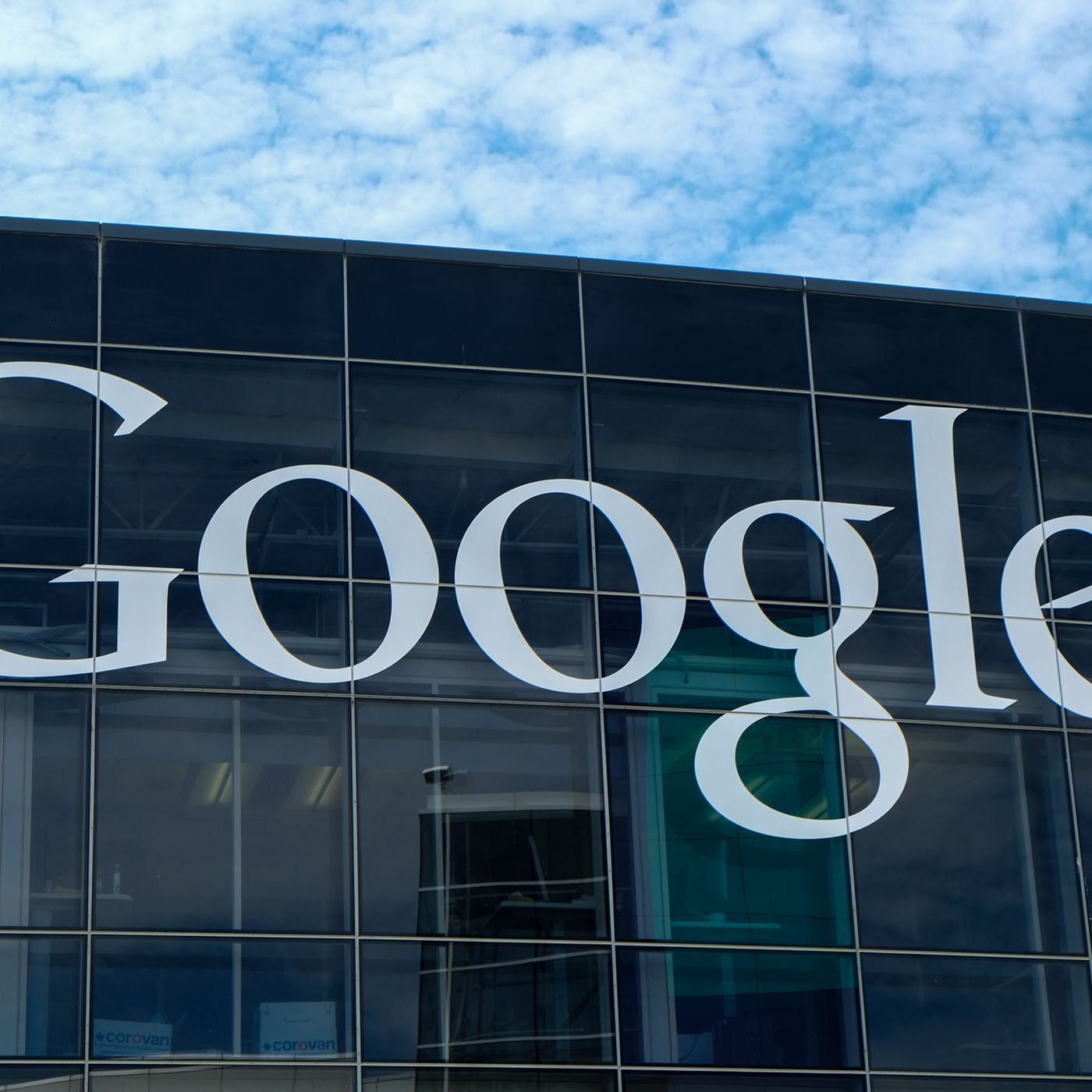 Google offers schools unlimited Drive storage for students and