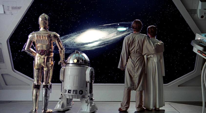star wars ending