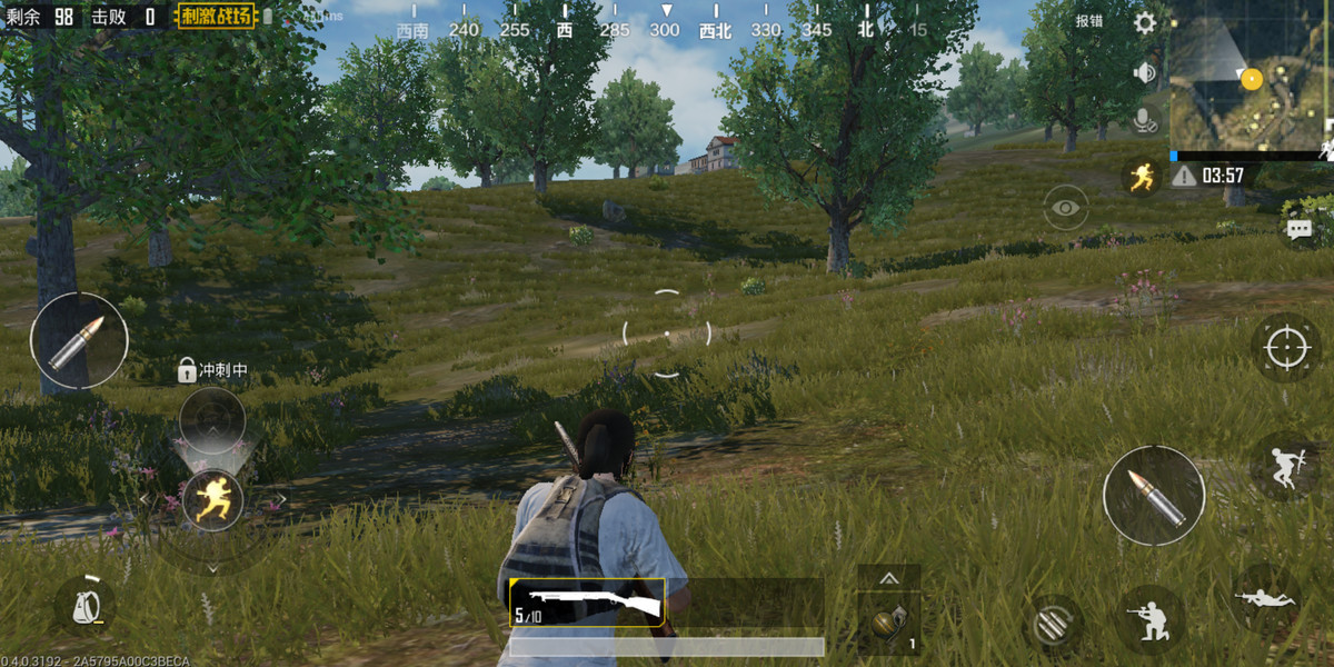 pubg mobile reddit guide