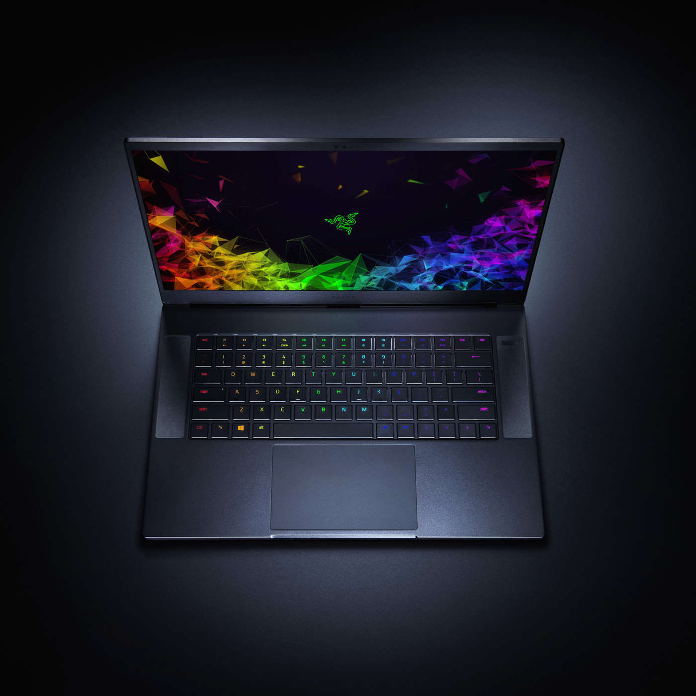Nvidia S Mobile Rtx 2080 Let Me Play Overwatch At 4k On A Gaming Laptop The Verge