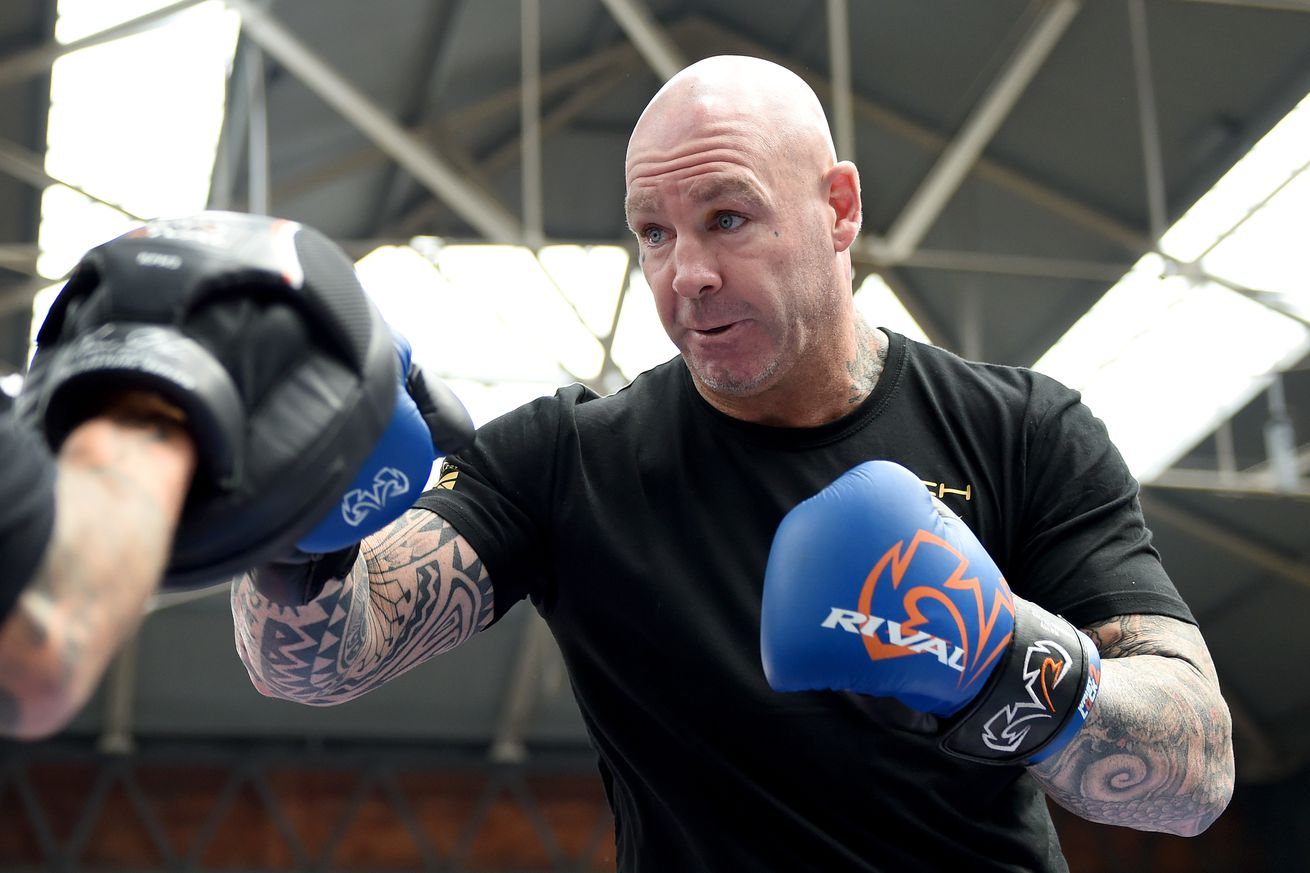 1142212745.jpg.0 - Browne: Fight with Allen has all the makings to be great