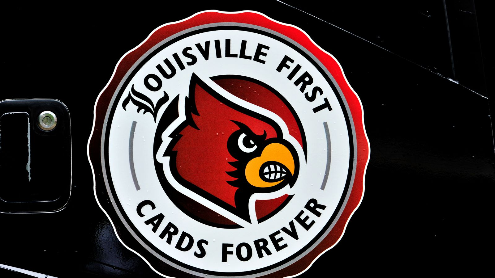Louisville Legend Doug Buffone Passes Away Card Chronicle