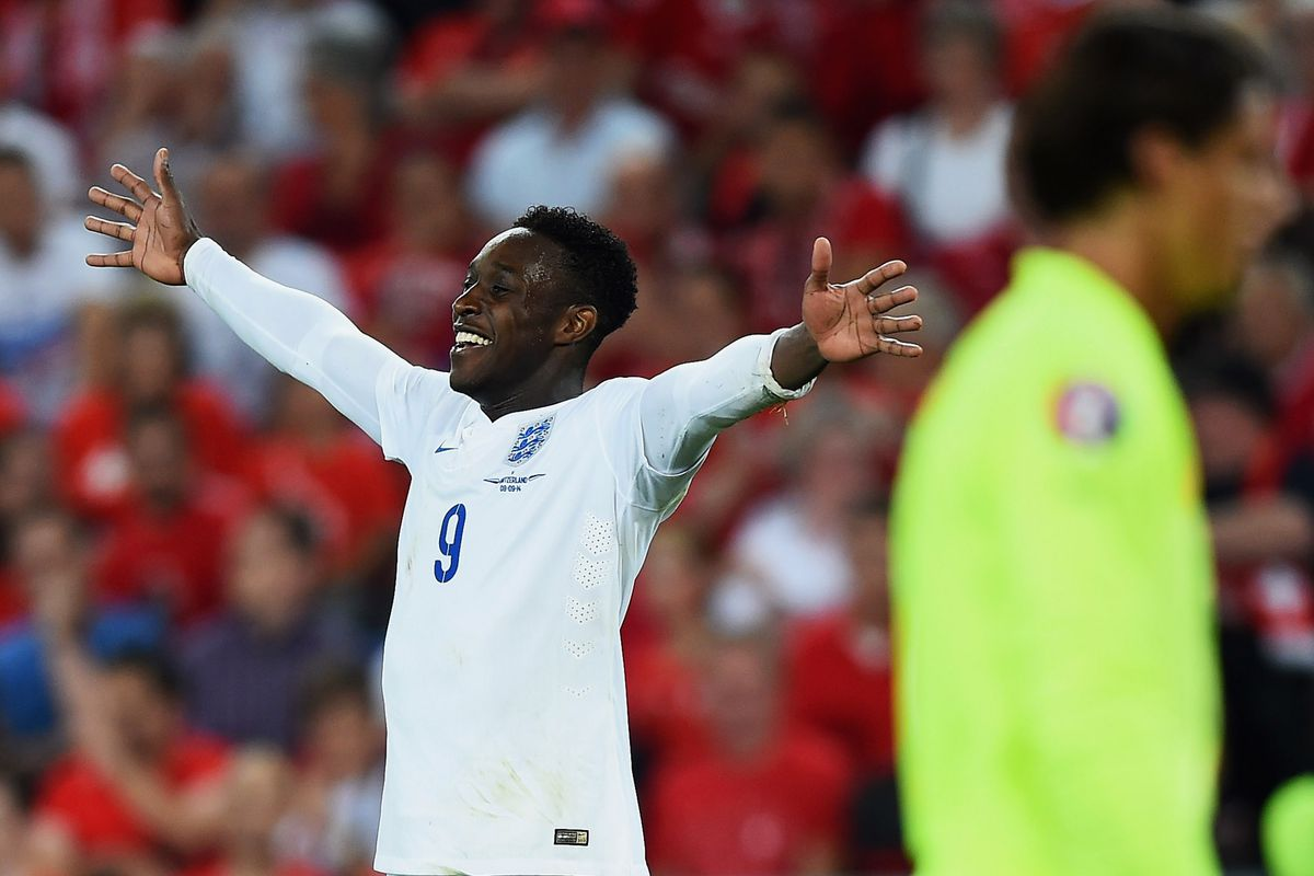 England win a game of football, Danny boy scores two and give you a selection problem this week.