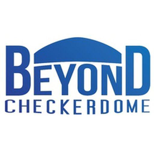 BeyondCheckerdome
