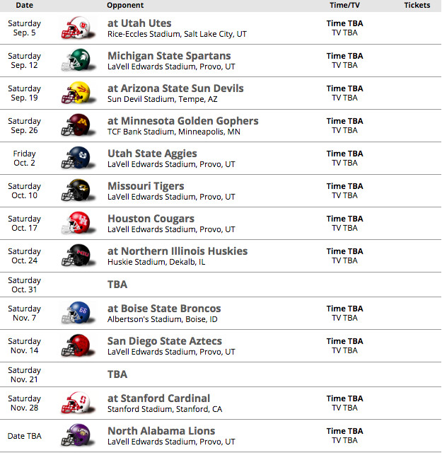 Alabama Football Schedule 2020 Armoured Vehicles Latin America ⁓ These Alabama Football Schedule 2020