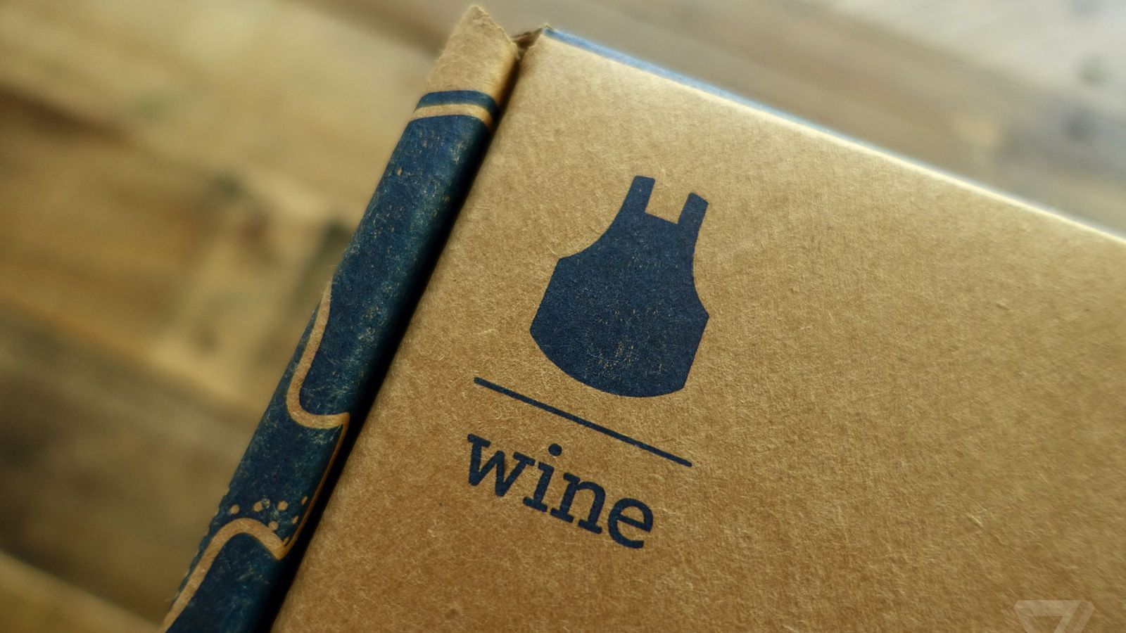Blue apron wine review - Blue Apron Wine Review 15