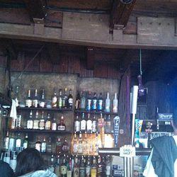 Lafitte's Blacksmith Shop, 2.16.14