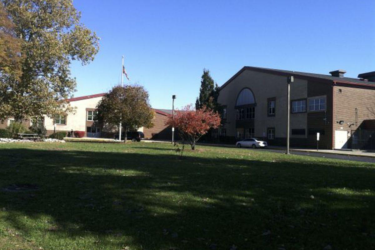 Key Learning Community School will close next spring