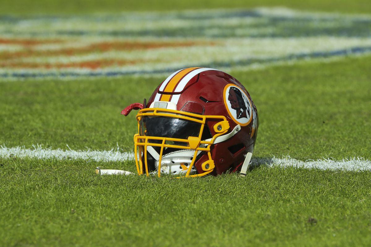 Washington Redskins v Jacksonville Jaguars