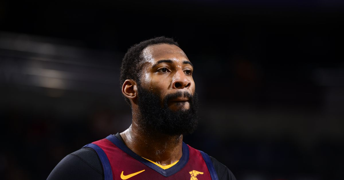 Rob Pelinka says Lakers are 'extremely fortunate' to add Andre Drummond - Silver Screen and Roll
