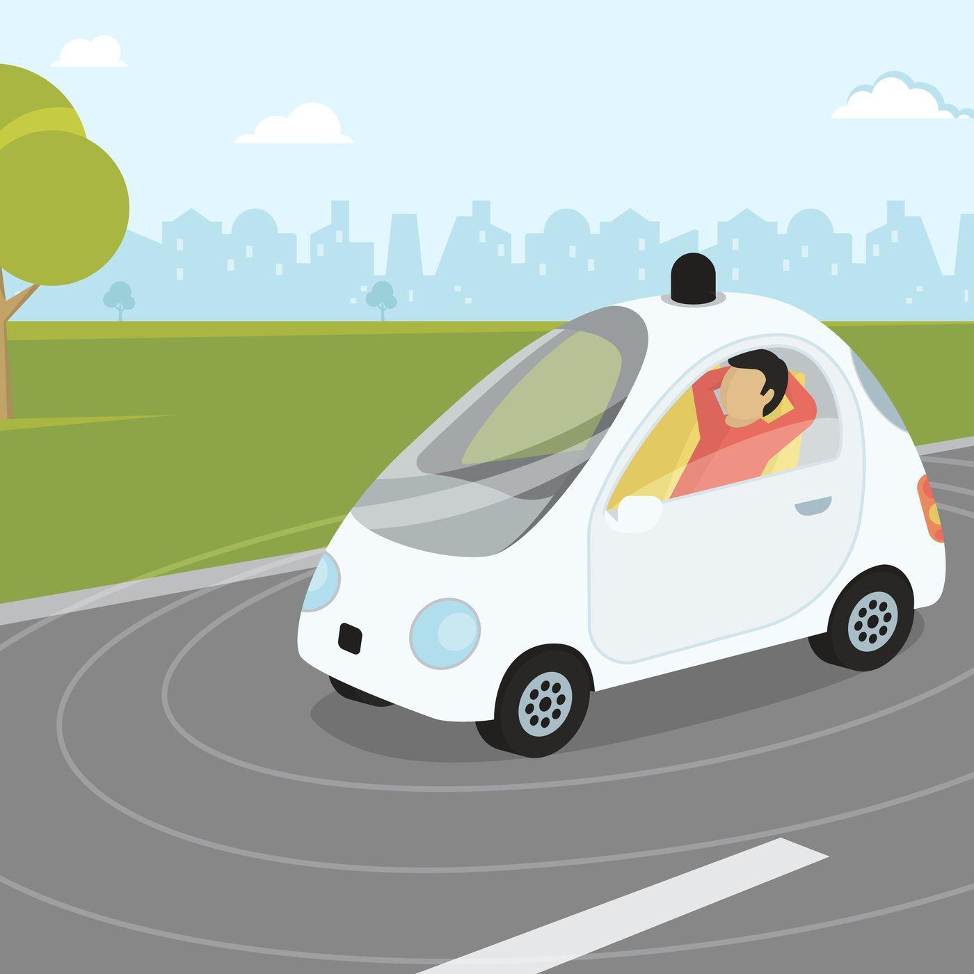 driving school 2016 mod apk v2.0.0
