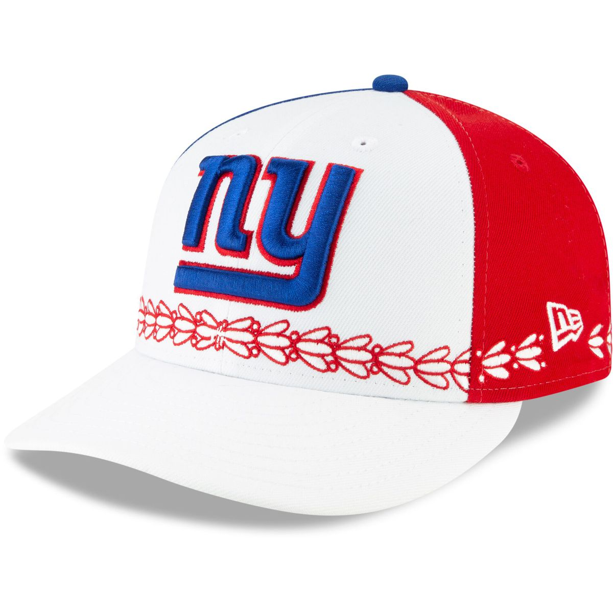 online retailer ccb10 36278 New Era On Stage Official Low Profile 59FIFTY for  37.99 Fanatics