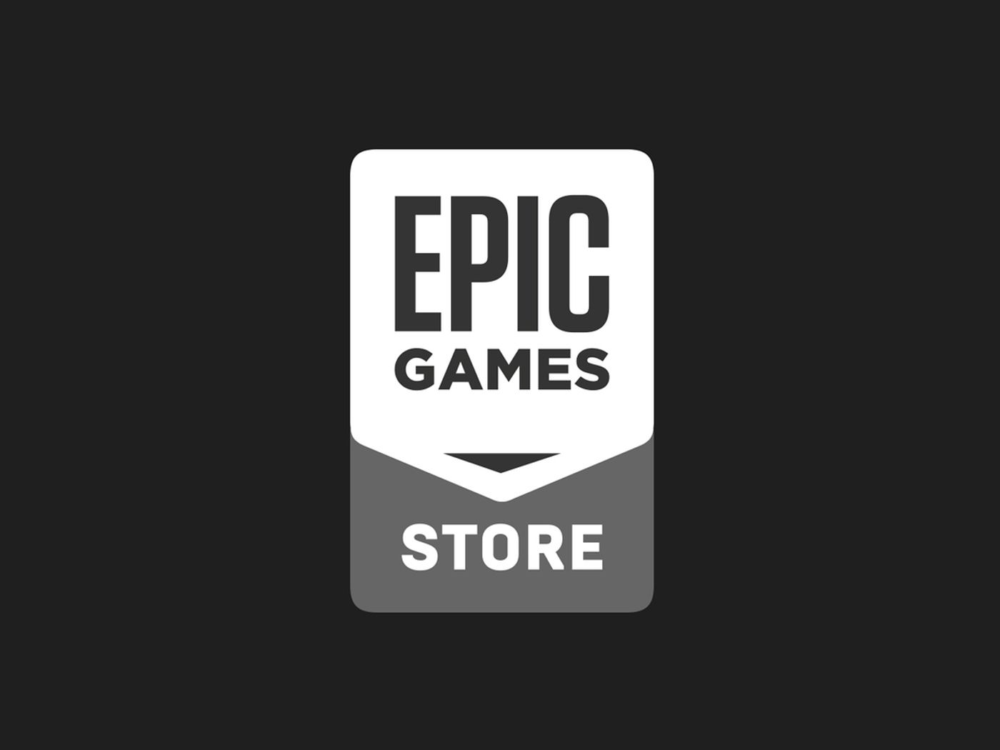 The fury over the Epic Games Store, explained - Polygon