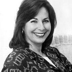 Pamela Munoz Ryan