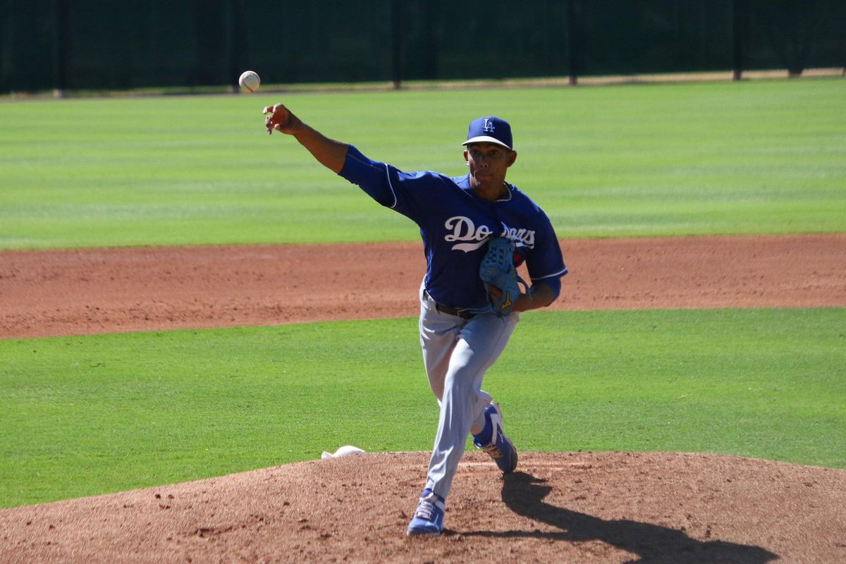 Yaisel Sierra pitched better out of the bullpen after struggling as a starter in his first year in America.