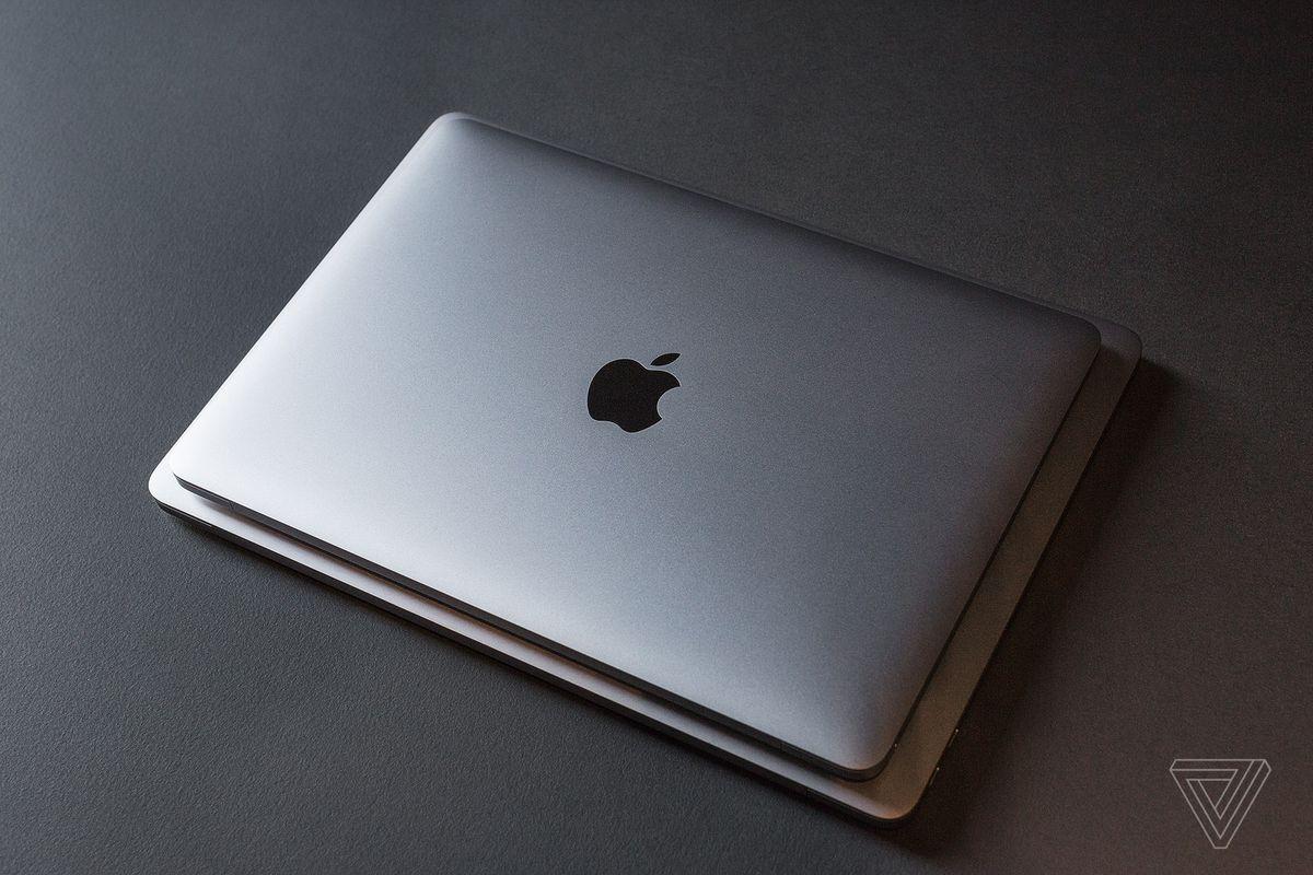 ¡Apple lo confirma! Chips afectan a sus dispositivos