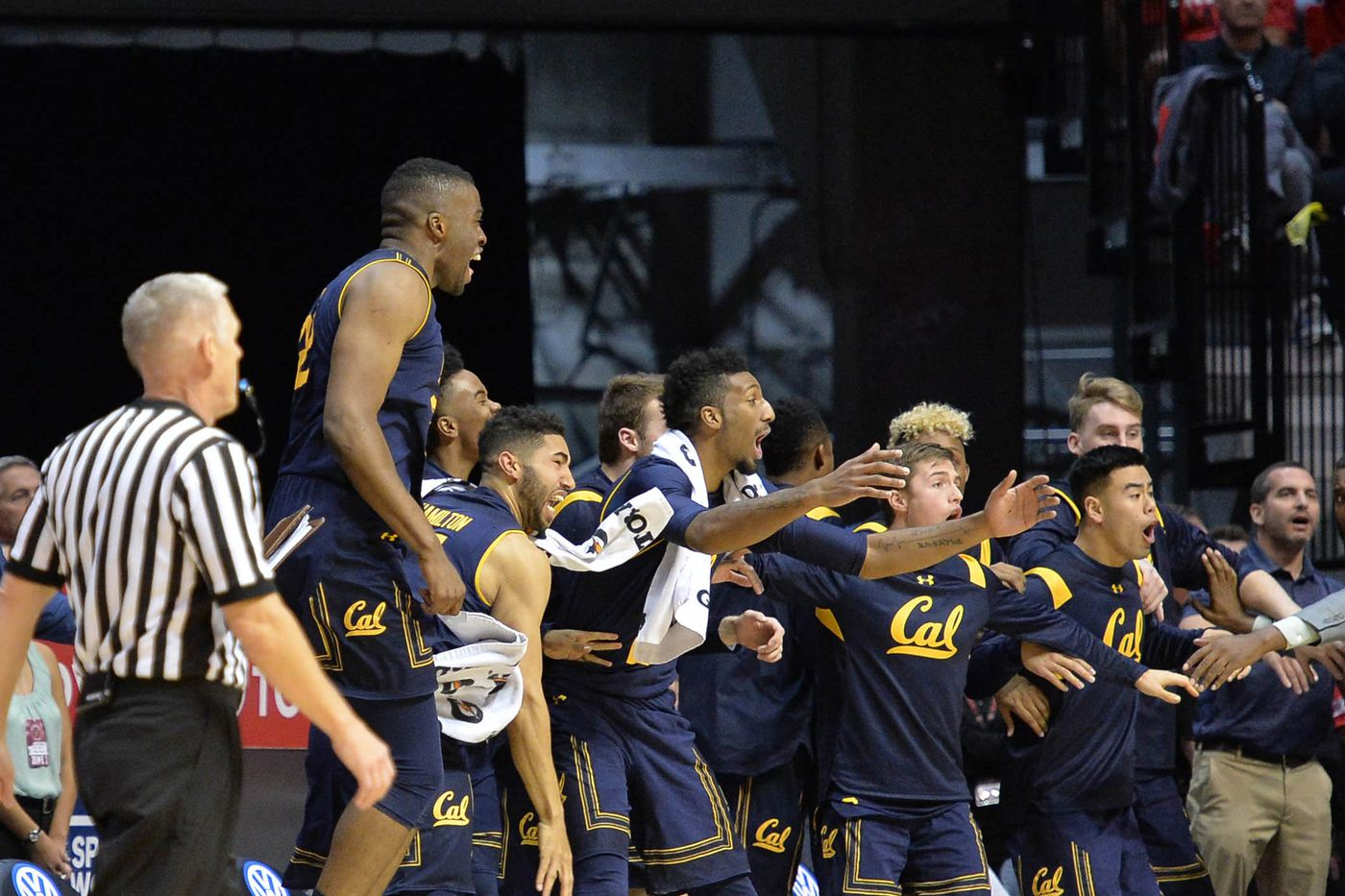 Uc Berkeley Calendar 2020-21 Pac 12 Men's Basketball conference schedule will expand to 20